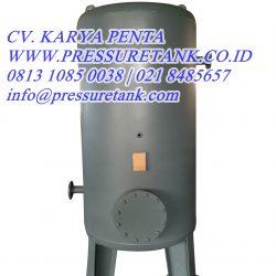Tangki Kompresor Pressure Tank