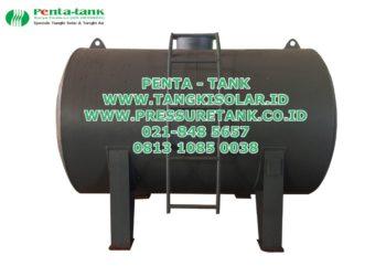 tangki solar pendam, underground tank indonesia, tangki pendam spbu, tangki solar pendam 10000 liter