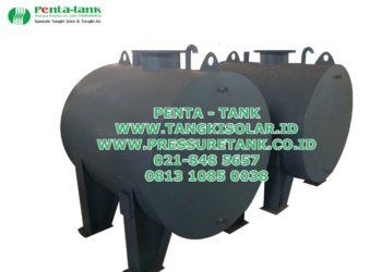 Harga Tangki Solar 1000 Liter Murah