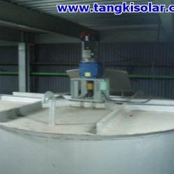 Storage Motor